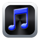 Music Player para Android