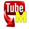 TubeMate Video Downloader PRO