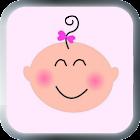 Sleep Baby Sleep icon