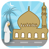 UAE Prayer Timings Dubai Abu Dhabi
