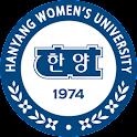 한양여대 홈페이지 logo