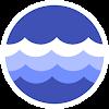 Mareas de Galicia