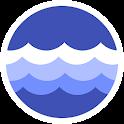 Galician Tides