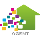 Agent - ViewSpection icon