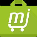 Marktjagd - Prospekte, Angebote & Öffnungszeiten icon