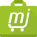 Marktjagd Prospekte & Angebote icon