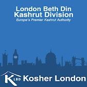 KLBD Kosher London