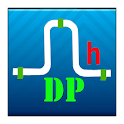 Pipe Hydraulics icon