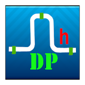 Pipe Hydraulics