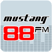 Mustang FM