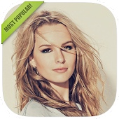 Bridgit Mendler Wallpapers HD