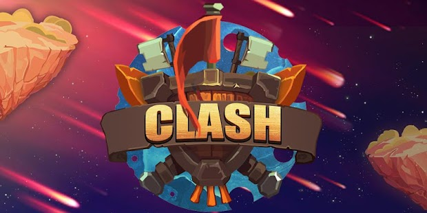 Clash of the Olympians - Free online games at Agame.com