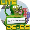 LanguageMonsters Lite - DE_ES icon