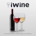 iWine icon