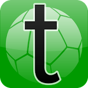 Tuttocampo - Calcio APK