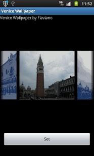 免費個人化App|Android上的威尼斯 - 免費|阿達玩APP