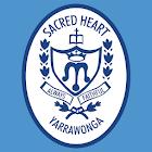 Sacred Heart Yarrawonga icon