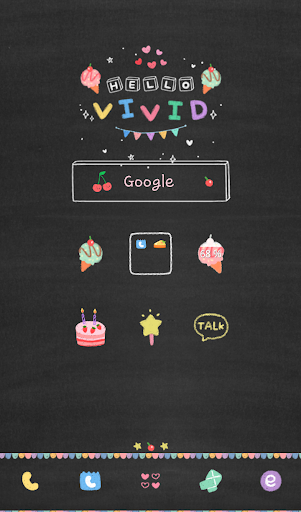 dreamer dodol theme APK Download - Free Personalization app for ...