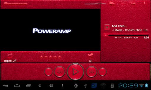 玩免費音樂APP 下載后皮肤红蜥蜴 app不用錢 硬是要APP