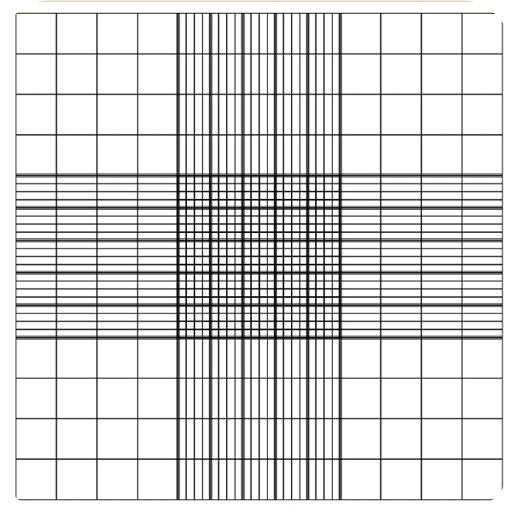 Cells Calculator file APK for Gaming PC/PS3/PS4 Smart TV