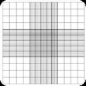 Cells Calculator icon