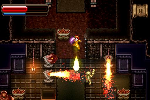Wayward Souls  screenshots 1