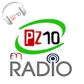 Pz Bollywood Radio Hindi Songs