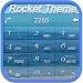 RocketDial SeaShore Theme (HD) Icon