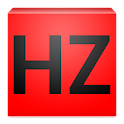 HZutils2