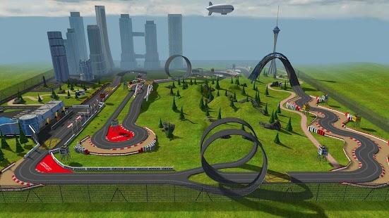 Red Bull Racers Screenshot 38
