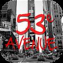 53e Avenue