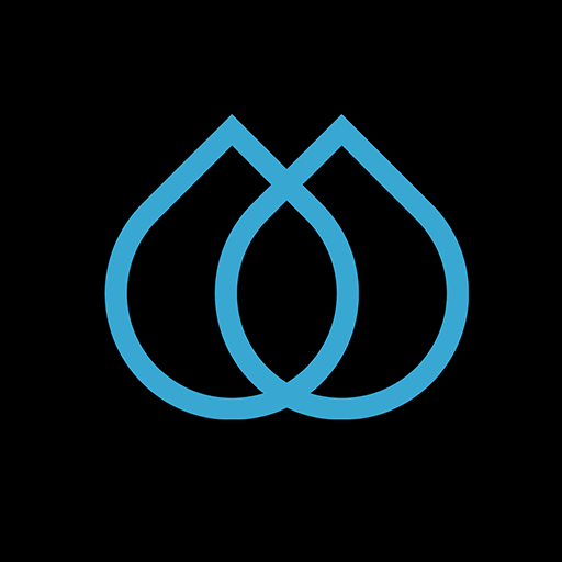 The Well - HBC 生活 App LOGO-APP試玩