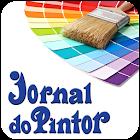 jornal do pintor icon