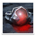 Fire Dragon Torch icon