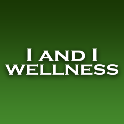 I and I Wellness Delivery