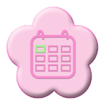 LadysCalendar Free (Period) 1.7.13 APK for Android APK