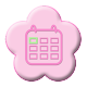 LadysCalendar Free (Period) 1.7.13 APK for Android