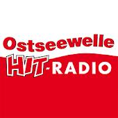 Ostseewelle