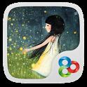 Oshong Firefly Girl icon
