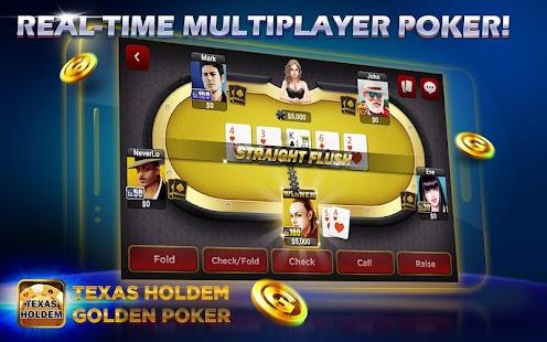 Texas poker pro indonesia apk - Blackjack ultramax 1000