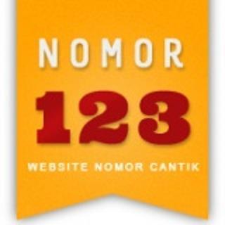 NOMOR123.COM