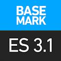 Basemark ES 3.1 Free Benchmark icon