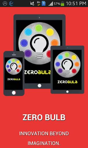 Zero Bulb