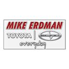 Mike Erdman Toyota icon
