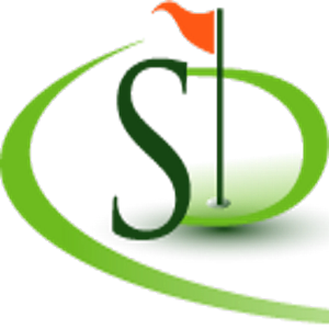 Steve Dresser Golf Academy for Android