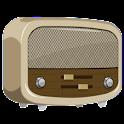 רדיו חרדי icon