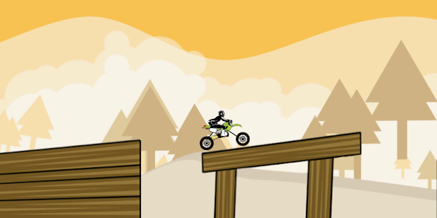 To create Terrain Racing review we checked summer-school.ml reputation at lots of sites, including Siteadvisor and MyWOT. Unfortunately, we did not find sufficient information whether Terrainracing is safe for children or does not look fraudulent.