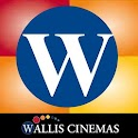 Wallis Cinemas icon