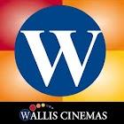 Wallis Cinemas icon