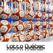 Results Lotto Quebec Canada